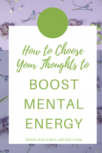 boost mental energy pu 200x300 - HOW TO CHOOSE YOUR THOUGHTS TO BOOST MENTAL ENERGY