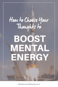 mental energy ov 200x300 - HOW TO CHOOSE YOUR THOUGHTS TO BOOST MENTAL ENERGY