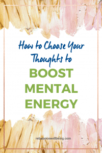 mental energy pa 200x300 - HOW TO CHOOSE YOUR THOUGHTS TO BOOST MENTAL ENERGY