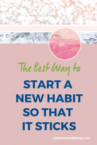 momentum habits mo 200x300 - The Best Way to Start a New Habit so that It Sticks