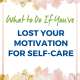 motivation self care pa 80x80 - What to Do If You've Lost the Motivation for Self-Care