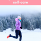 motivation self care photo  80x80 - What to Do If You've Lost the Motivation for Self-Care