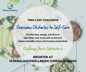 s c challenge FB 2 300x251 - #1 Reason Self-Care Is the Opposite of Selfish