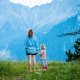 simon rae 320817 unsplash scaled 1 80x80 - STOP COMPARISONITIS WHEN YOU WANT TO REVIVE EMOTIONAL ENERGY