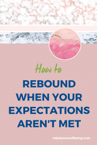 unmet expectations mo 200x300 - How to Rebound when Your Expectations Aren't Met