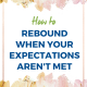 unmet expectations pa 80x80 - How to Rebound when Your Expectations Aren't Met