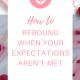 unmet expectations pi 80x80 - How to Rebound when Your Expectations Aren't Met
